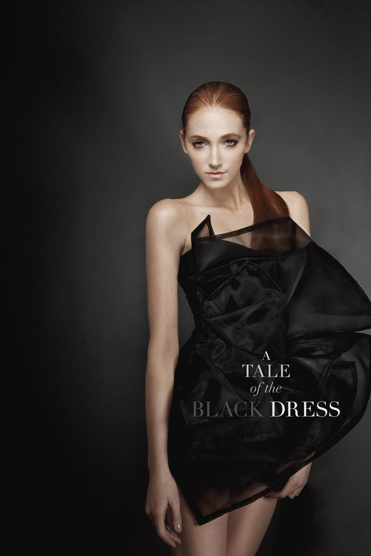 ng_black_dress_cover.jpg